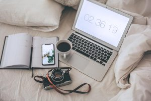 Read more about the article How to Plan Your Day Effectively: The Ultimate Guide