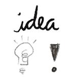 bullet journal symbol idea