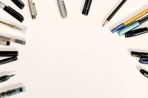 13 Best Bullet Journal Pens Everyone Should Own