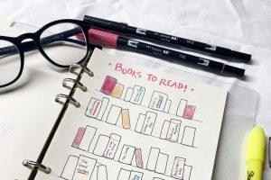 35 Quarantine Bullet Journal Ideas for Productivity and Creativity