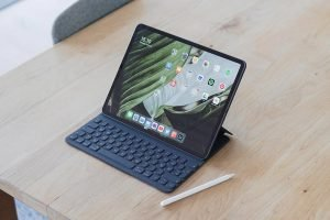 Read more about the article 7 Top Ways to Use Your iPad for Productivity