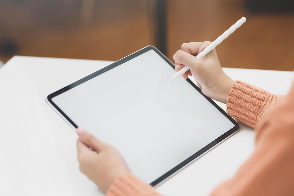 9 Hidden Digital Planning and Note-taking Tips for GoodNotes you Need to Know