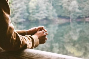 9 Simple Ways to Find Inner Peace and Live Authentically