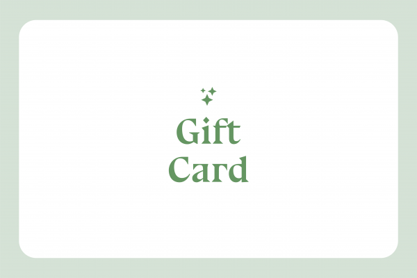 bit of clarity gift card