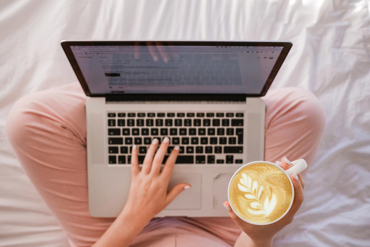 You are currently viewing How to Start a Blog and Earn Income for Beginners
