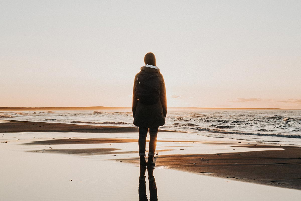 5 Hidden Reasons Why You Feel Lost in Life